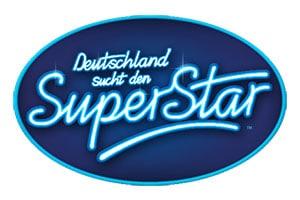 Referenzen__0006_Deutschland_sucht_den_Superstar_2013_logo