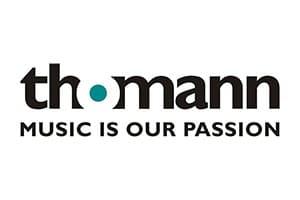Sponsoren_Robin__0000_800px-Thomann_logo1